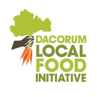 Dacorum Local Food