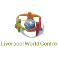 Liverpool World Centre