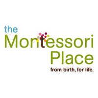 Montessori Place