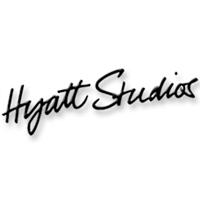 Hyatt Studios