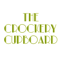 The Crockery Cupboard